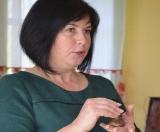 Vseukrainskiy-Seminar-001