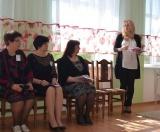 Vseukrainskiy-Seminar-003
