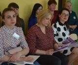 Vseukrainskiy-Seminar-004