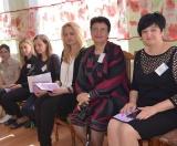 Vseukrainskiy-Seminar-005