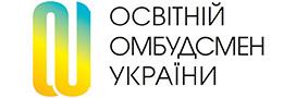 Освітній омбудсмен України
